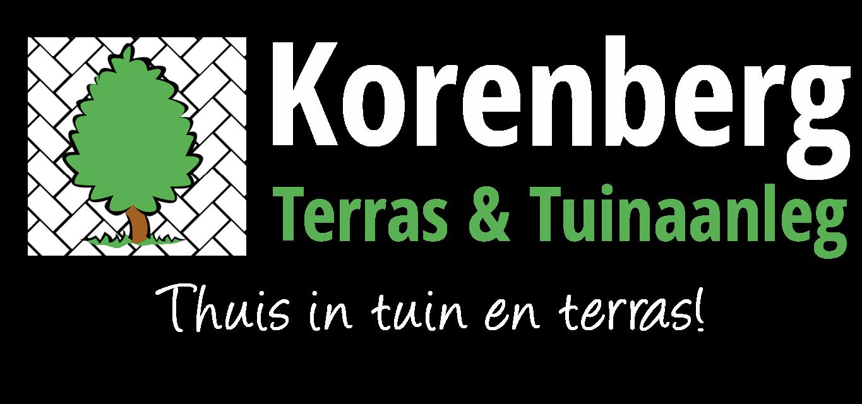 logo-transparant-wit